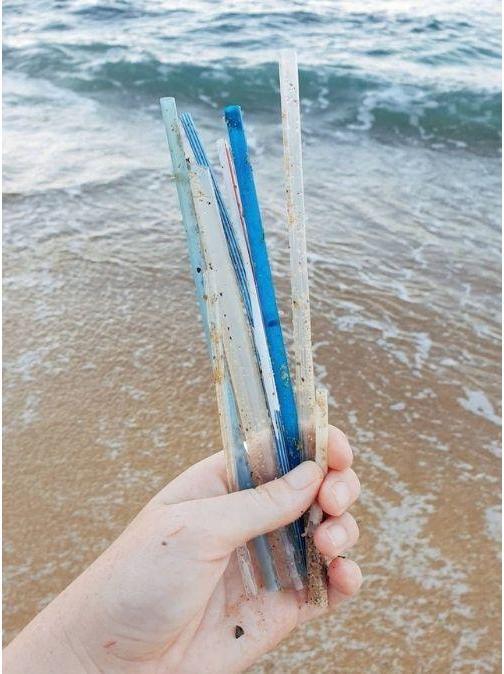 Ban On Single Use Plastics