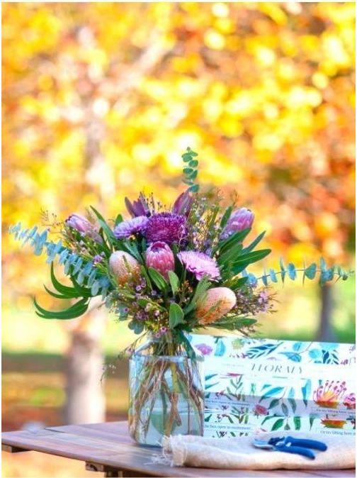 Floraly Flower Arrangements