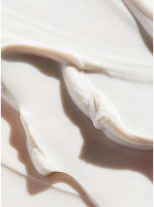 Hand Creams For Dry Skin