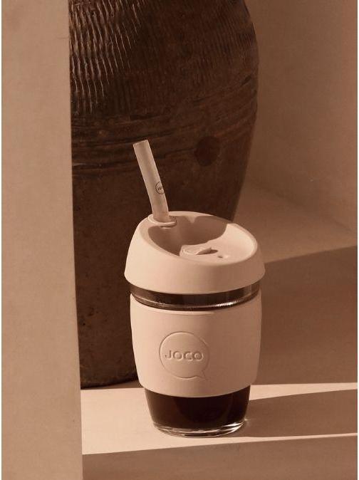 Joco Utility Cup