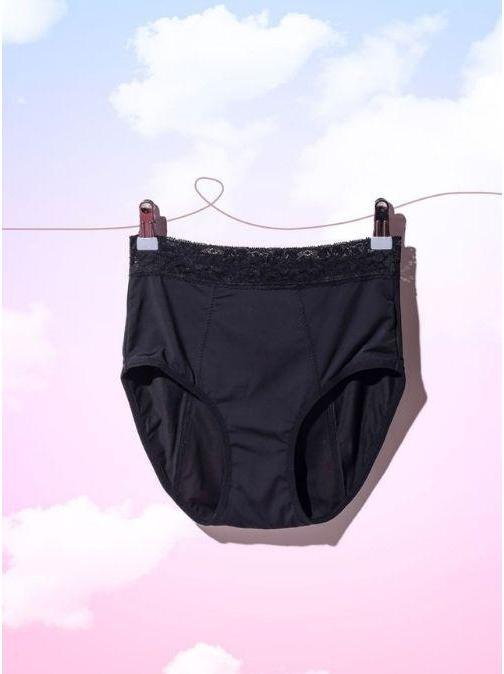 Pelvi Leakproof Underwear