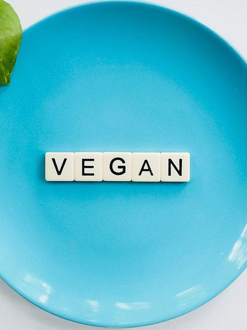 What Is World Vegan Day?
