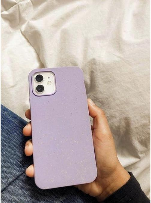 All About Pela Compostable Phone Cases