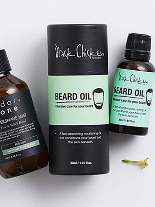 Great Eco & Ethical Gifts for Him