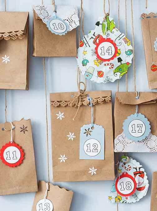 5 Tips For Having an Ethical Christmas