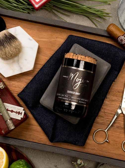The F&F Father's Day Gift Guide