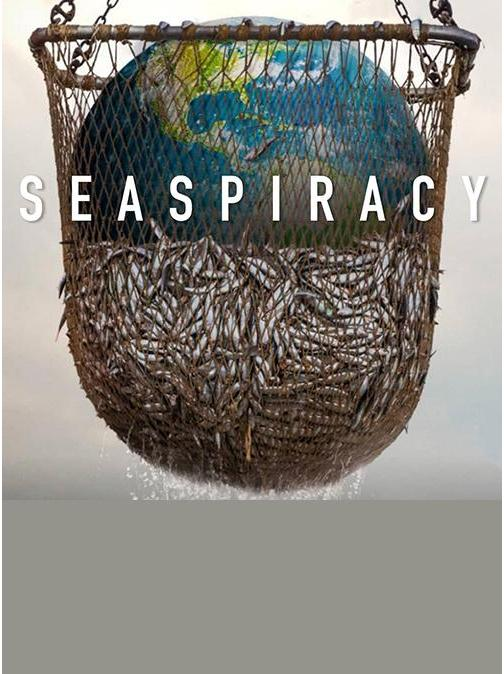 What We Learned From Watching Seaspiracy