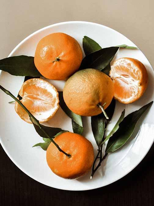 Vitamin C and Immunity