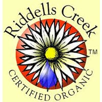 Riddells Creek