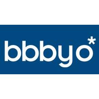 BBBYO