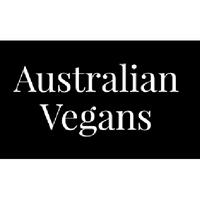 Australian Vegans