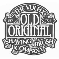 Vulfix Shaving Brushes