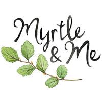 Myrtle & Me