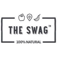 The Swag