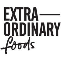 Extraordinary Foods