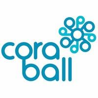 Cora Ball