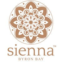 Sienna Nail Polishes