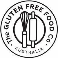 The Gluten Free Food Co.