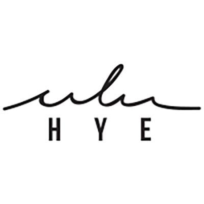 Ulu Hye