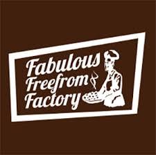 Fab Fudge Factory
