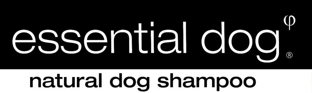 Essential Dog