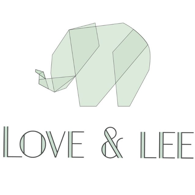 Love & Lee