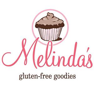 Melinda's Gluten-Free Goodies