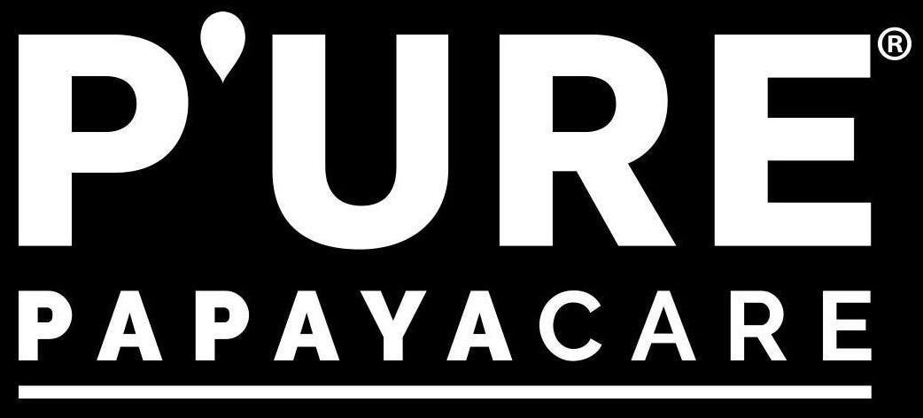 P'ure Papayacare