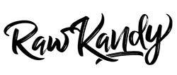 Raw Kandy