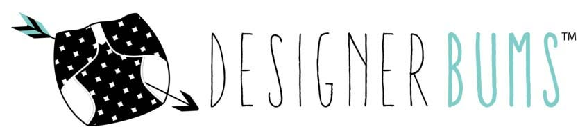 Designer Bums
