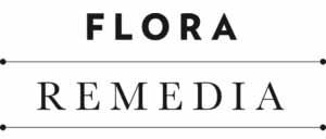Flora Remedia