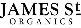 James St Organics