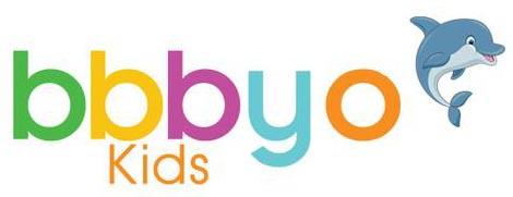 BBBYO Kids