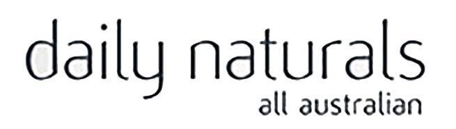 Daily Naturals
