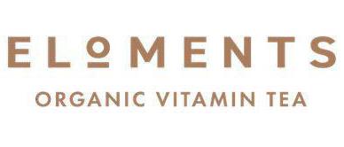Eloments Vitamin Teas | Flora & Fauna