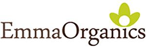 Emma Organics