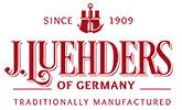 J Luehders