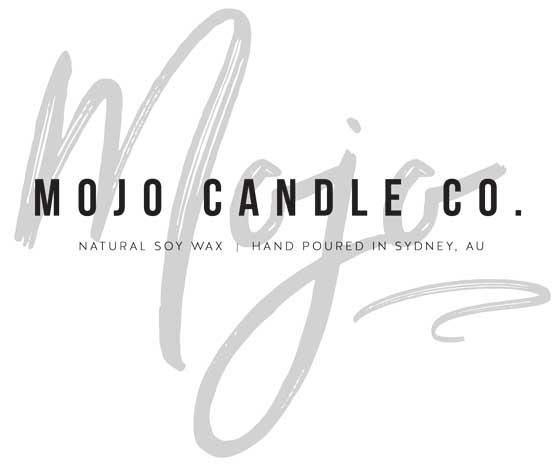 Mojo Candle Co.