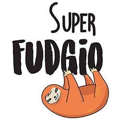 Super Fudgio