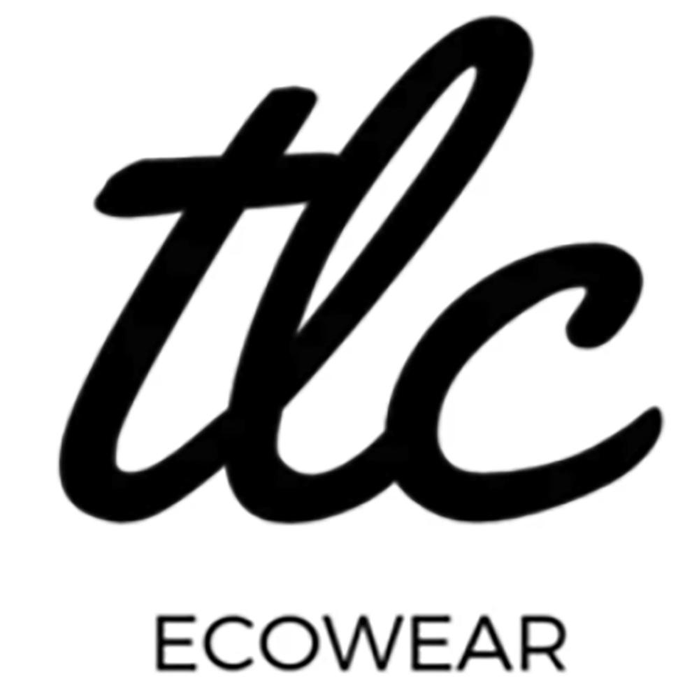 The Legwear Co.
