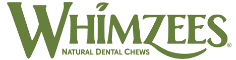 Whimzees Dog Dental Chews