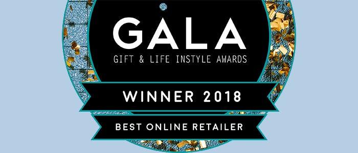 Best Online Retailer | Flora & Fauna
