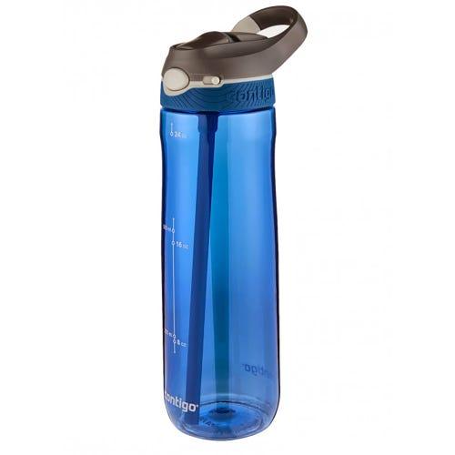 Contigo Ashland Autospout Bottle - Monaco Blue (720ml)