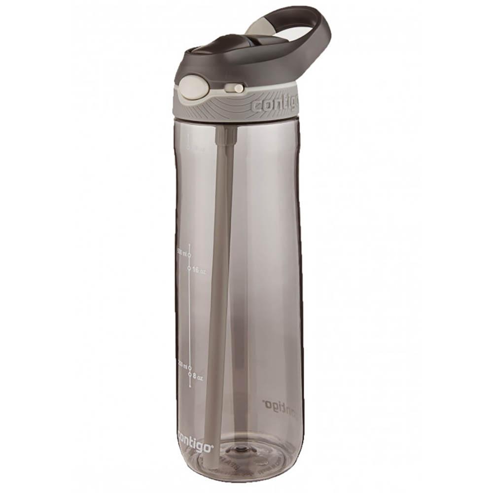 Contigo Ashland Autospout Bottle - Smoke (720ml)