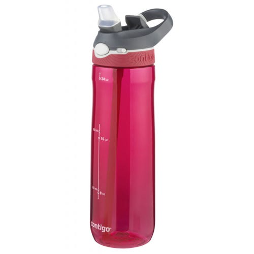 Contigo Ashland Autospout Bottle - Sangria (720ml)
