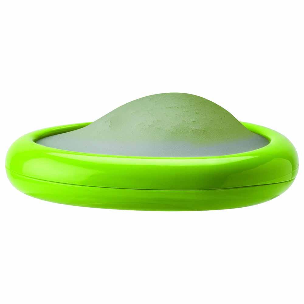 Joie Stretch Pod - Avocado