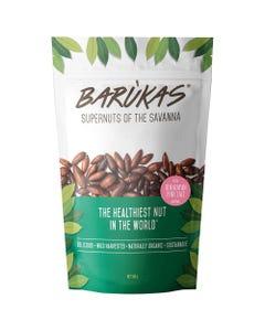 Barukas Nuts - Salted (340g) | Flora & Fauna Australia