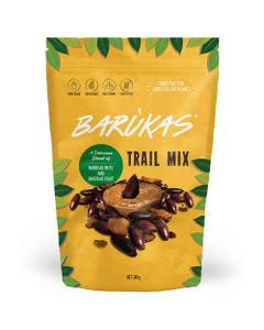 Barukas Trail Mix (340g) | Flora & Fauna Australia