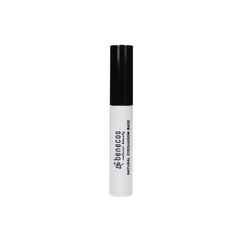 Benecos Natural Eyeshadow Base Primer