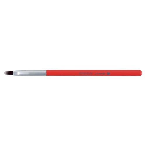 Benecos Vegan Lip Brush - Colour Edition